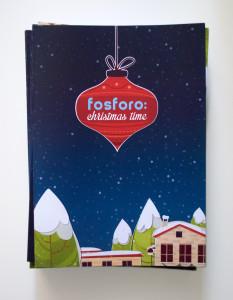 RT_fosforo_Christmas